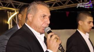 #x202b;محاوره طاحنة جديده 2017 عصام عمر وصهيب عمر-آل ابو شهاب اسكاكا 2017hd (تسجيلات ماستركاسيت)#x202c;lrm;