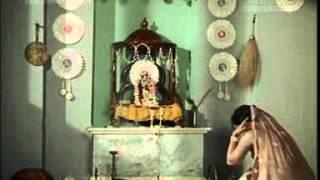 CHHUPA LO YOON-HUM GAWANVA- VIKAL MORA MANWA-LATA -HEMANT KMR-(MAMTA1966)-MAJROOH-ROSHAN