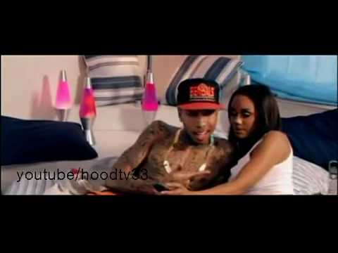 Young Money - Bedrock (Official Music Video)