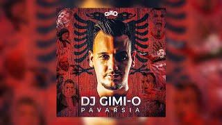 DJ Gimi-O x PAVARSIA [Official Video]