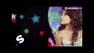 Jutty Ranx - I See You (Official Music Video)