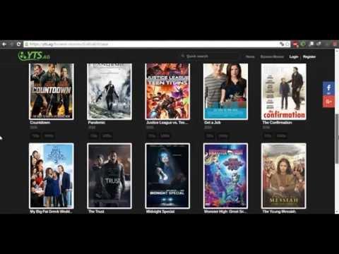 3d movies download torrent