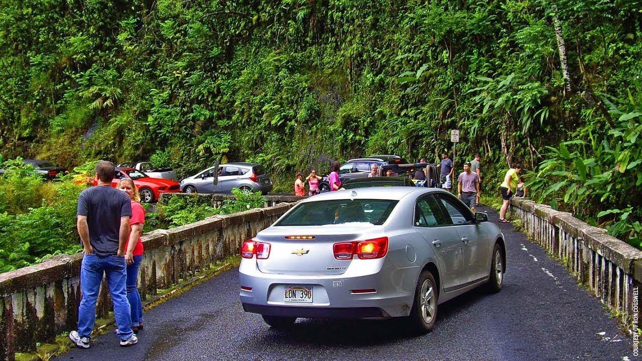 Quality of Life on Maui | Insights on PBS Hawai'i