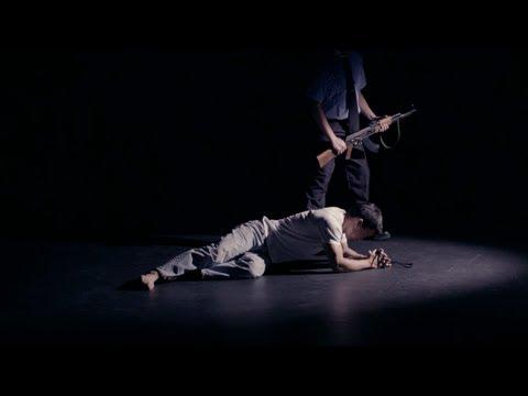 Trip Lee - I'm Good - feat. Lecrae
