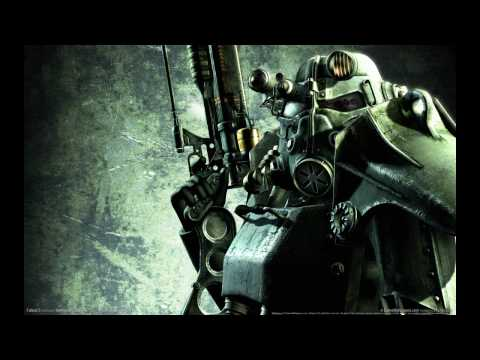 Fallout 3 - Soundtrack -
