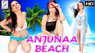 Anjunna Beach Latest Romantic Thriller HD Hindi Movie 2017