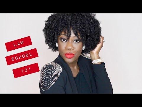 Law School | Should I Go?! | Is It Worth It?!