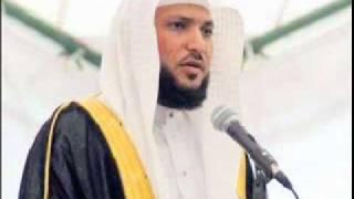 سورة الكهف كاملة للقارئ الشيخ : ماهر المعيقلى