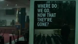 Download МСТИТЕЛИ 4 ТРЕЙЛЕР 2 Video