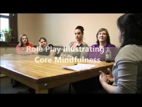 Borderline Personality Disorder & Dialectical Behavior Therapy