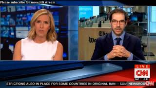 """Wapo: Obama Delivered Facebook """"Wake-Up Call"""" CNN News Live"""
