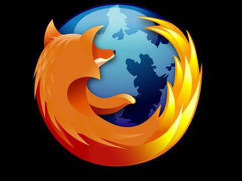 How To Make Firefox Faster On Mac and PC