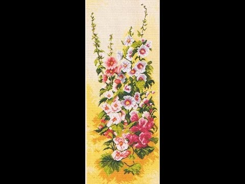 Free download free| for |cross stitch designs for wall hanging| 20