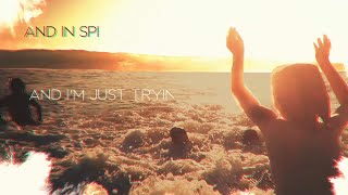 Invisible Official Lyric Video  Linkin Park