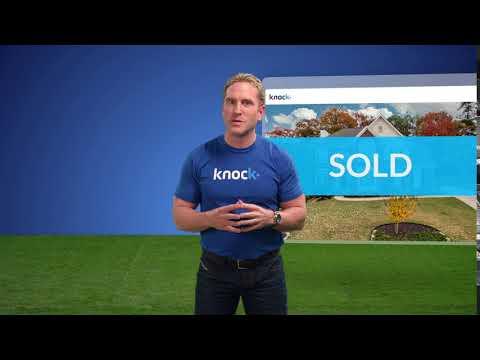 Knock Deals (6 Sec)