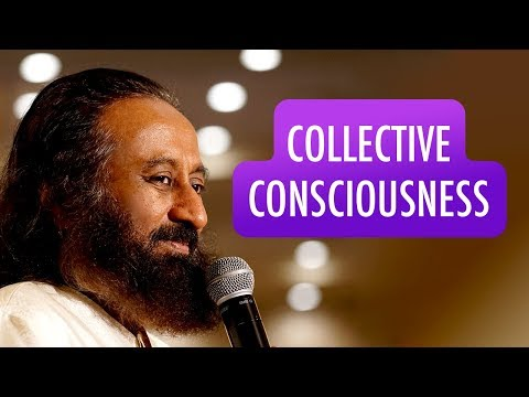 Does Going to A Temple Impact Your Consciousness? | Gurudev Sri Sri Ravi Shankar