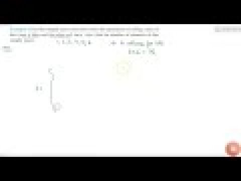 JEE MAINS 2018 NCERT | Class XI | PROBABILITY | Solved Examples | Question No. 2