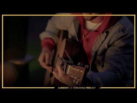 Gunner's Song I Heartlandia: Tony Vandemore