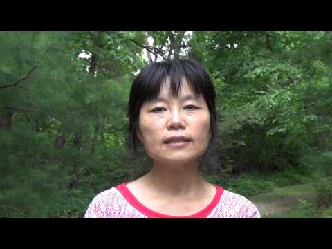 Lyme Diseases and Acupuncture