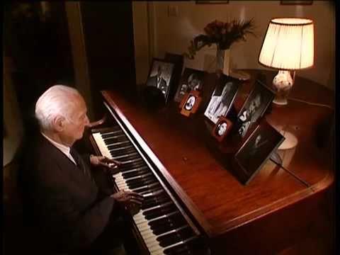 Xxx Mp4 Chopin Nocturne No 20 Perf By Wladyslaw Szpilman The Pianist Original Recording 3gp Sex