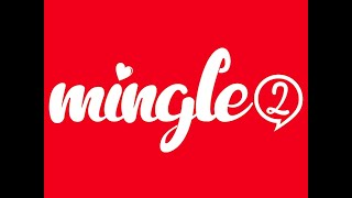 Review on Mingle2