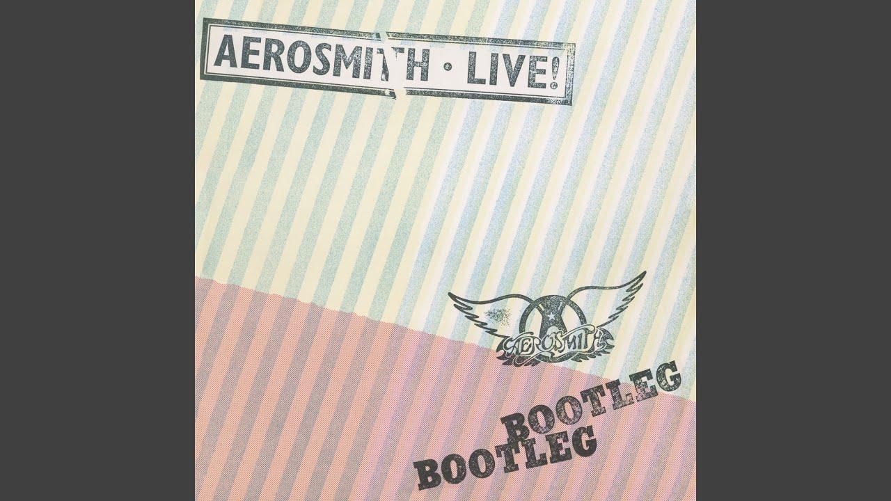 Download Last Child (Live at the Paradise, Boston, MA - Aug 1978) MP3 Gratis