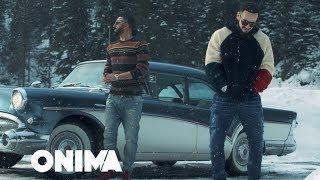 2po2 ft. Capital T - Borebardha (Official Video)