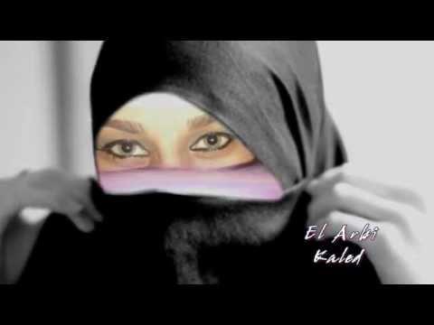 Xxx Mp4 El Arbi Kaled 3gp Sex