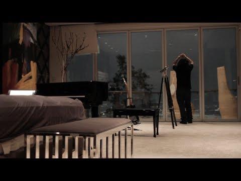 Xxx Mp4 Russ Goodbye Official Video 3gp Sex