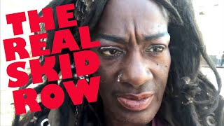 HEROIN CITY USA  - DRIG ZOMBIES - THIS IS AMERICA - please subscribe