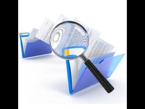 How to find and delete/remove duplicate files & folders on your PC