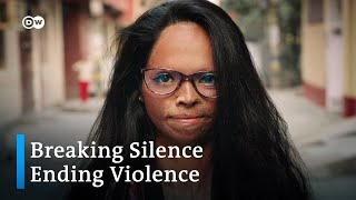 Download India: Fighting sexual harassment and violence - Founders Valley (5/5) | DW Documentary Video