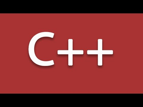 Program Finds Product Of Odd Numbers Using C++