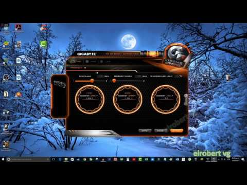 unboxing + review Gigabyte G1 Gaming RX480 8gb