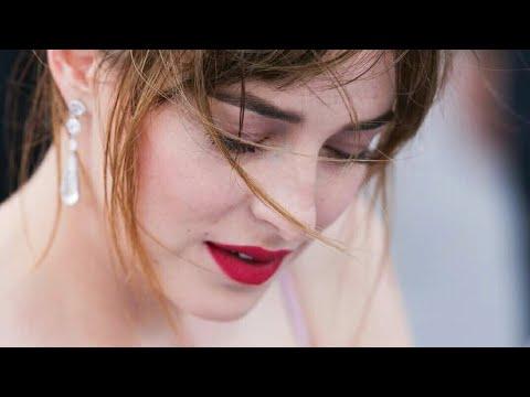 Xxx Mp4 Sexy Hot Video Song Romantic Love Song 🔞 WhatsApp Video 3gp Sex