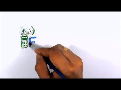 Fone4Less Telecom - Cheap international calls from UK Landlines & Mobiles.