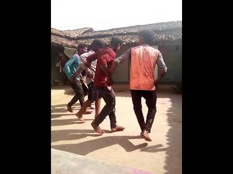 Xxx Mp4 Dj Nagpur Video I VID 20190321 145602 3gp Sex