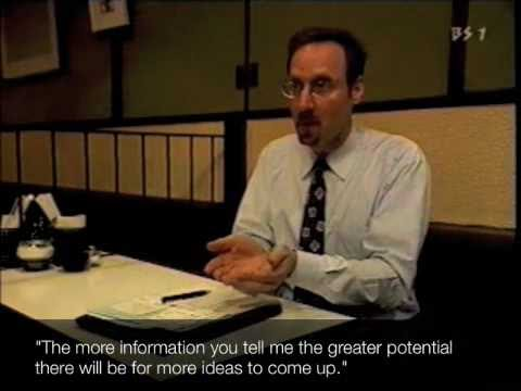 Part 1 Debt Collection Through Communication  / コミュニケーションで債権回収