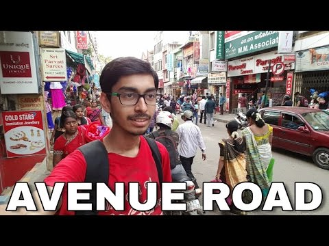 Buy/Sell Old Engineering Books In Bangalore - Avenue Road | India
