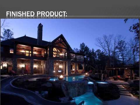 Landscape Architecture: The 8 Most Beneficial Reasons to Hire a Landscape Architect .wmv