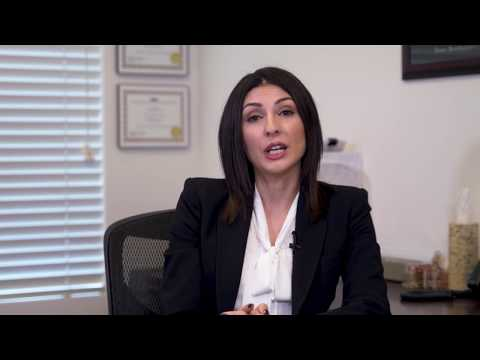 Divorce Lawyer: Name Change - What is the legal process in Florida?