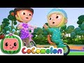 "Download ""No No"" Play Safe Song 
