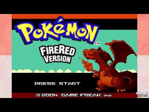 Jak grać w pokemony na PSP