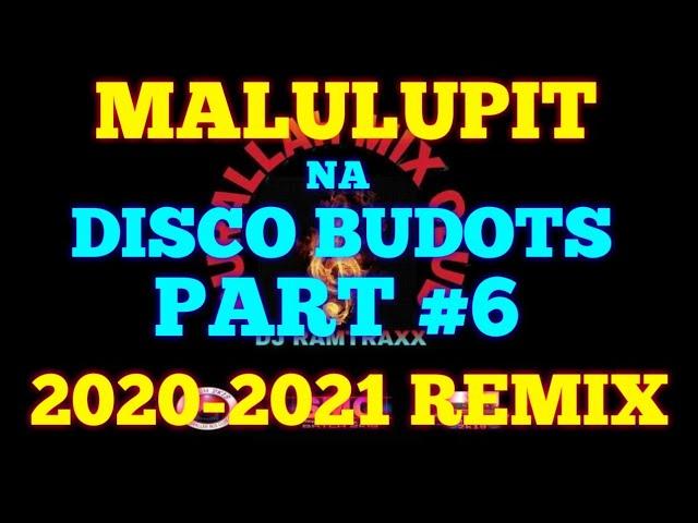 """Budots na Magdamagan Part#6(power by bomb and techno remix)"