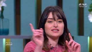 #x202b;عملت لأبوها إعلان على قد فلوسه.. صاحبة أشهر إعلان ع السوشيال ميديا تحكي الحكاية مع منى الشاذلي#x202c;lrm;
