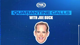 Joe Buck does play-by-play on fan-submitted videos | BEST OF DAY 1 | FOX SPORTS