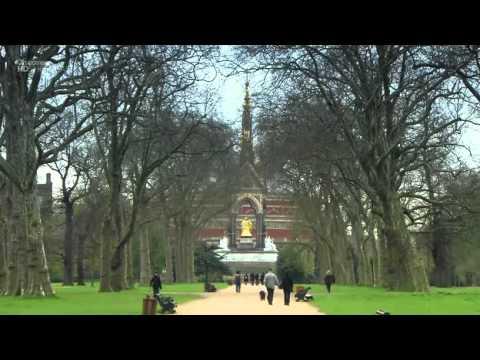 Discovery Channel Ultimate Journeys London HDTV XviD [ Team MJY ].avi