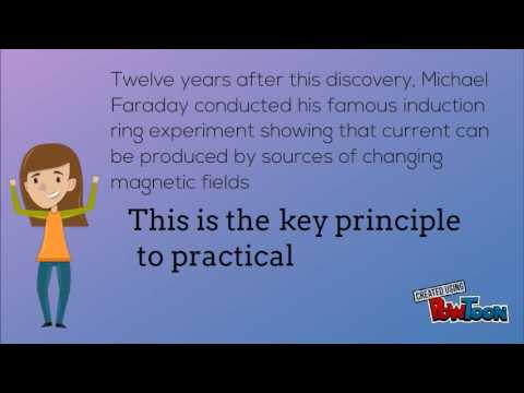Science Learner's Material 10 : Module 1 of Unit 2