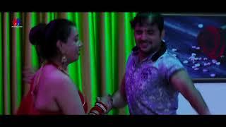 देवर भाभी का प्यार | Part 3 | Devar Bhabhi Ka Pyaar | Devar Bhabhi Ka love story |Romantic story2020