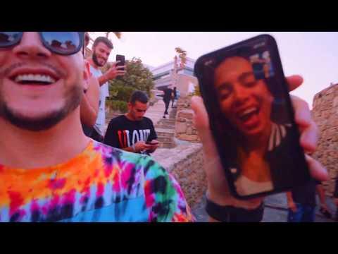 DJ SNAKE. SUMMER RECAP 2019